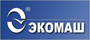 http://ecomash.ru/images/pr/0.jpg